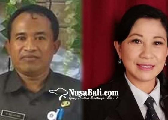 Nusabali.com - camat-banjarangkan-menangkan-kursi-asisten-i