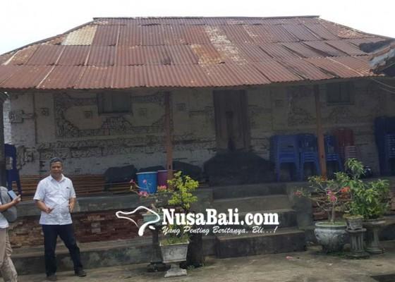 Nusabali.com - desa-pakraman-beratan-samayaji-siap-kembangkan-desa-wisata