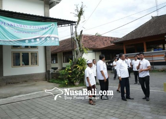 Nusabali.com - rumah-sakit-payangan-segera-dibangun