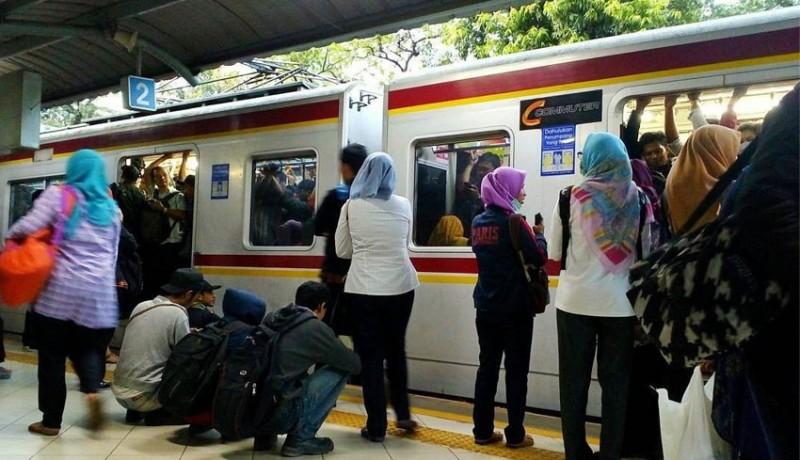 www.nusabali.com-buat-traveller-opsi-moda-transportasi-murah-yang-tersedia-di-jakarta