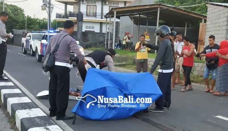 www.nusabali.com-mr-x-tergeletak-tewas-diduga-korban-tabrak-lari