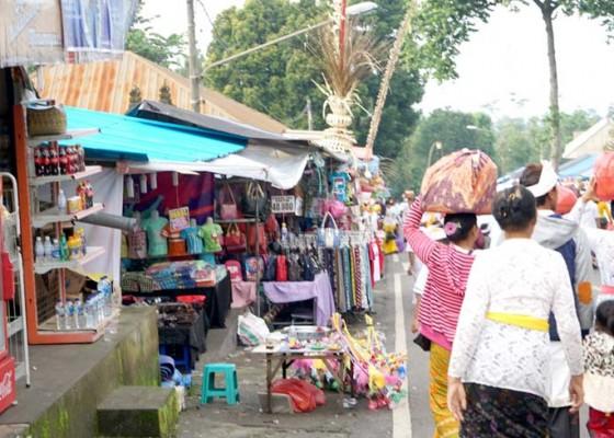 Nusabali.com - tersedia-10-terminal-dan-21-pos