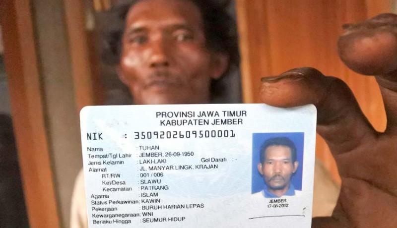 www.nusabali.com-dpt-pemilu-bernama-tuhan