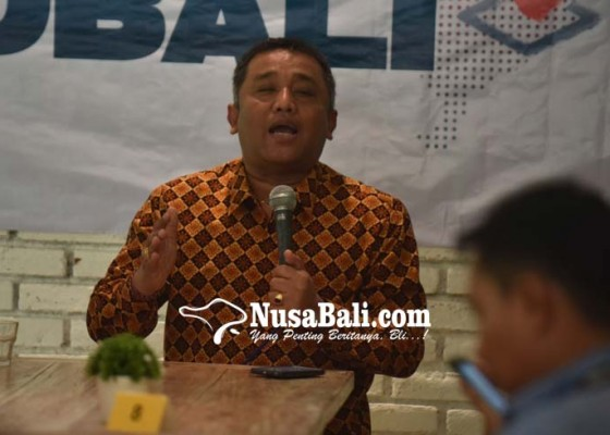 Nusabali.com - warga-asing-tak-punya-hak-pilih-di-pemilu