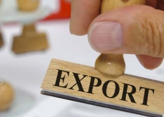 Nusabali.com - produk-ekspor-ri-tak-kompetitif