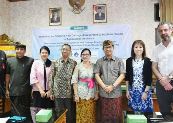 Nusabali.com - trilateral-workshop-di-kabupaten-badung