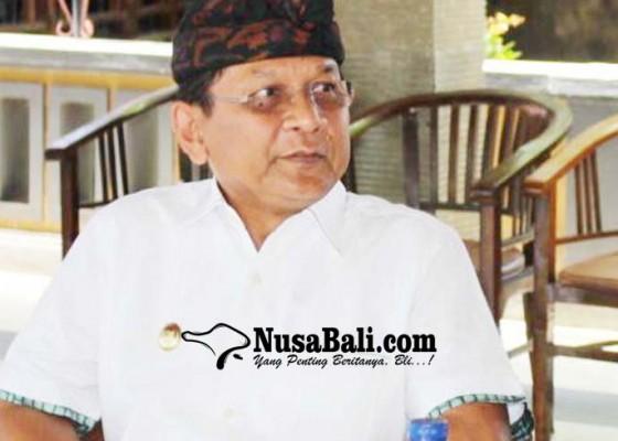 Nusabali.com - wabup-sutjidra-pastikan-stok-var-aman
