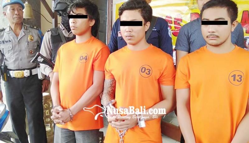www.nusabali.com-main-keroyok-anggota-ormas-dijuk