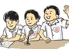 Nusabali.com - sman-2-semarapura-sabet-tujuh-medali-emas