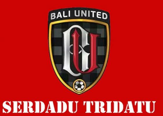 Nusabali.com - bali-united-rekrut-pemain-u-18-dan-u-20
