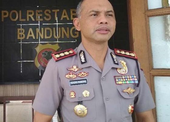 Nusabali.com - satgas-jamin-tak-tebang-pilih