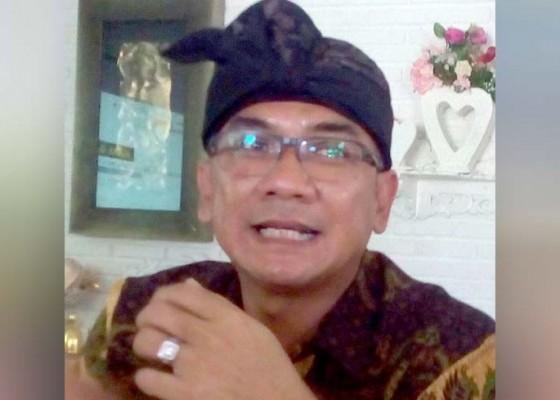 Nusabali.com - tahun-politik-industri-perbankan-optimistis
