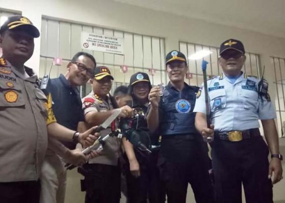 Nusabali.com - 900-personel-obok-obok-lapas-kerobokan