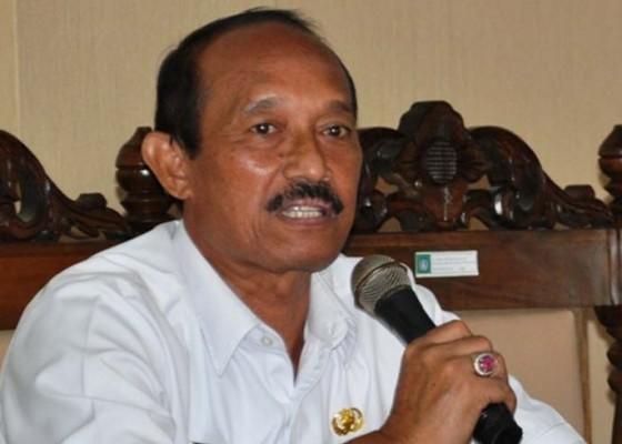 Nusabali.com - desa-harus-laporkan-kegiatan-secara-berkala