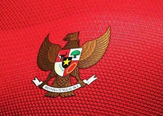 Nusabali.com - timnas-u-22-ujicoba-lawan-bali-united