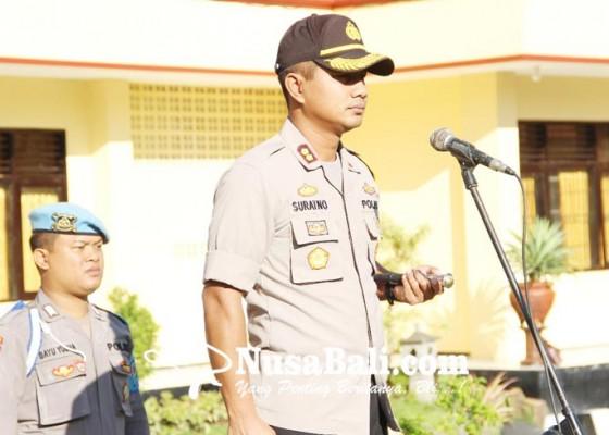 Nusabali.com - 2-personel-polres-buleleng-diberhentikan-tidak-hormat