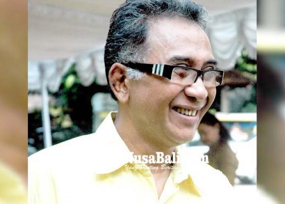 Nusabali.com - rai-wiranata-tuding-demer-asbun