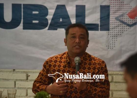 Nusabali.com - kpu-bali-tolak-kepindahan-pemilih