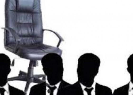 Nusabali.com - desa-sulahan-selalu-punya-wakil-di-legislatif