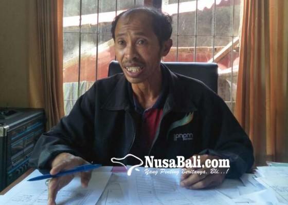 Nusabali.com - paskibraka-2019-diisi-orang-baru
