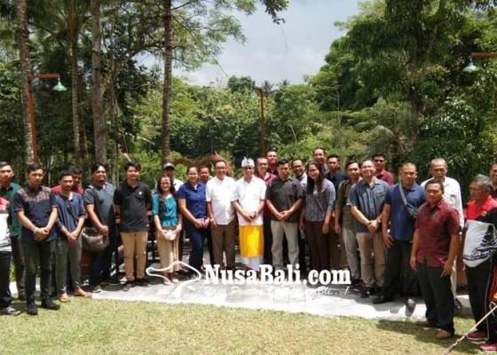 Nusabali.com - pelaku-wisata-waspadai-tindak-kriminal