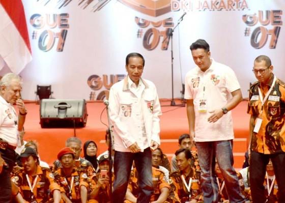 Nusabali.com - di-depan-jokowi-ketua-pemuda-pancasila-puji-prabowo