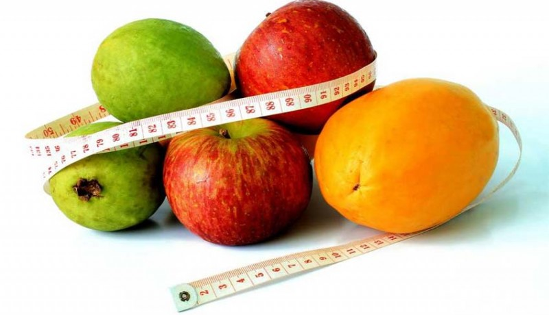 www.nusabali.com-kesehatan-buah-bantu-kuruskan-badan