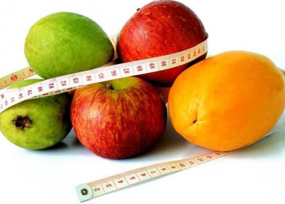 Nusabali.com - kesehatan-buah-bantu-kuruskan-badan