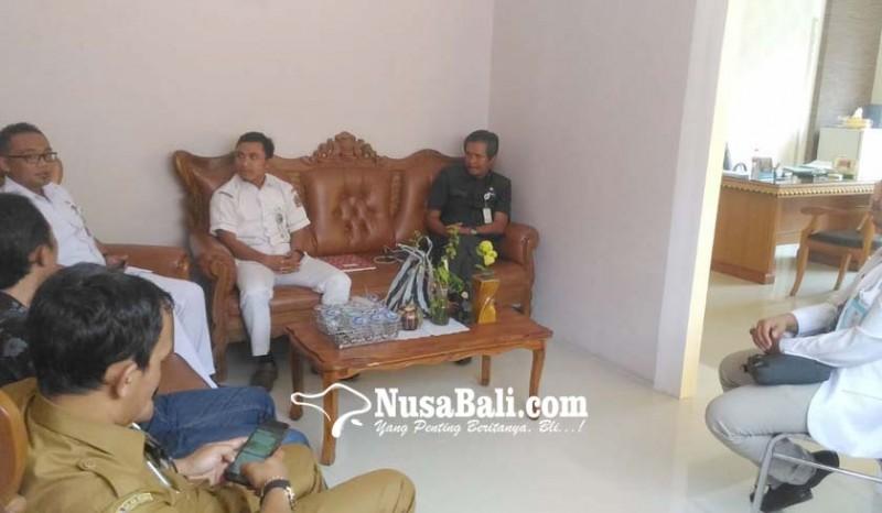 www.nusabali.com-pasien-rehab-kabur-rsj-batasi-kendaraan-masuk