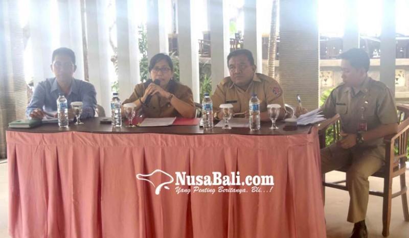 www.nusabali.com-retribusi-kebersihan-bisa-dibayar-online