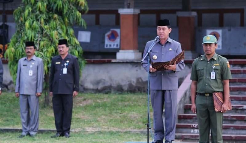 www.nusabali.com-klungkung-siapkan-e-jasa-tenaga-kontrak