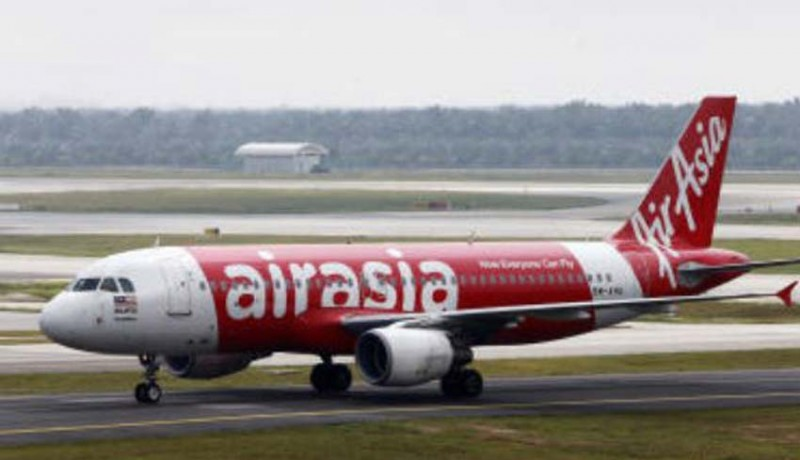www.nusabali.com-airasia-tarik-semua-penerbangan-dari-traveloka