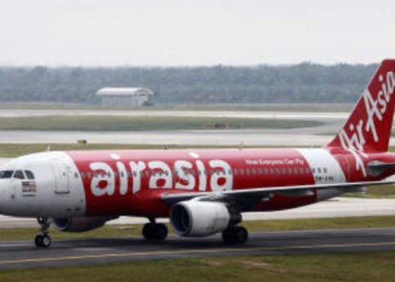 Nusabali.com - airasia-tarik-semua-penerbangan-dari-traveloka