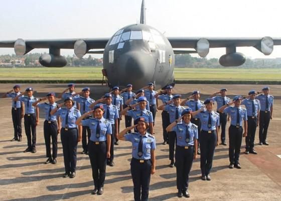 Nusabali.com - smk-penerbangan-cakra-nusantara-telah-terakreditasi-a-unggul