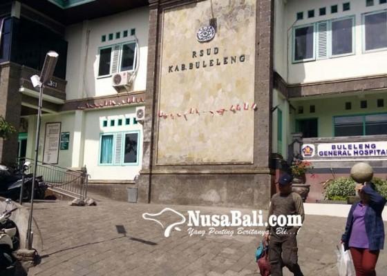 Nusabali.com - ambulans-dilengkapi-izin-desa-pakraman