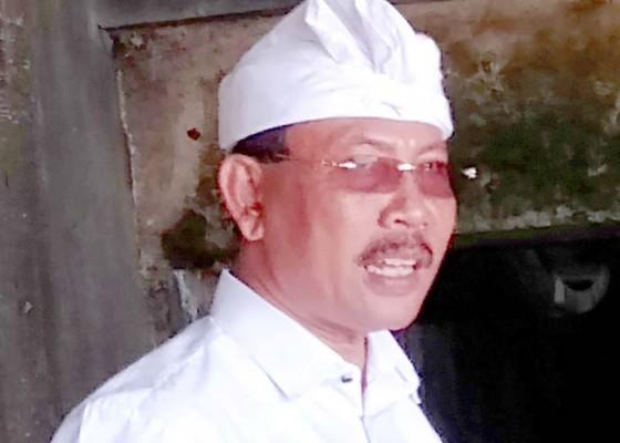 Nusabali.com - 1200-personel-dlhk-siap-garap-sampah
