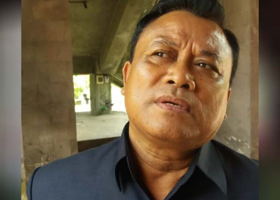 Nusabali.com - dprd-minta-nyepi-tanpa-listrik-di-nusa-penida-dipertahankan