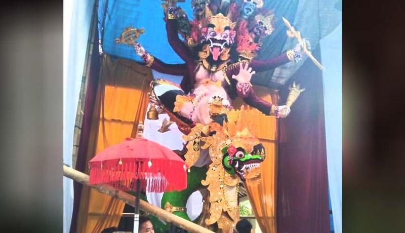 www.nusabali.com-maknai-karya-panca-wali-krama-besakih
