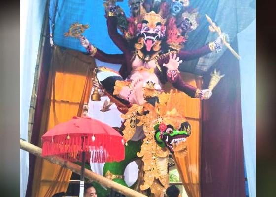 Nusabali.com - maknai-karya-panca-wali-krama-besakih
