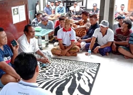 Nusabali.com - ketua-dewan-dapat-dukungan-krama-nusa-penida