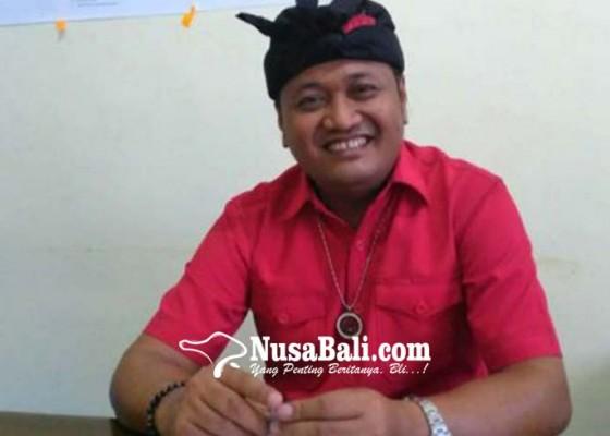 Nusabali.com - bupati-mahayastra-nilai-sudah-final