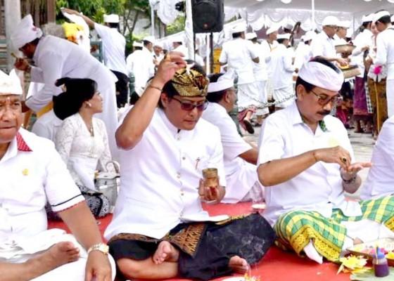 Nusabali.com - badung-gelar-tawur-agung-kesanga-di-catus-pata-mengwi