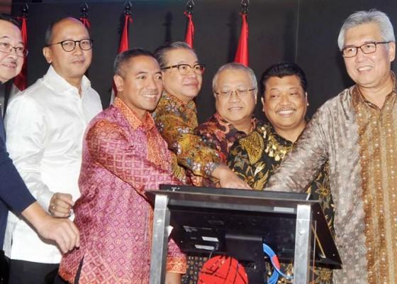 Nusabali.com - pinjaman-online-diprediksi-tembus-rp-44-triliun