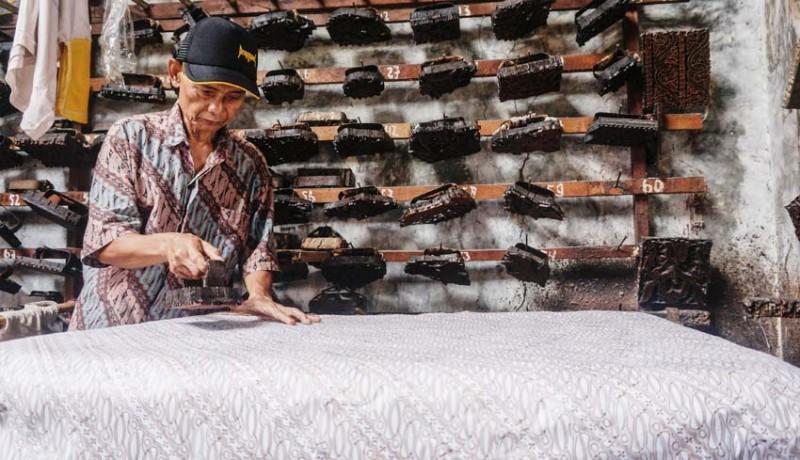 www.nusabali.com-penyaluran-kredit-usaha-rakyat