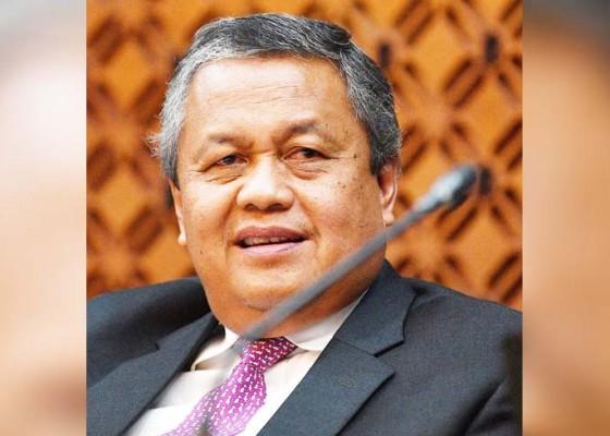 Nusabali.com - inflasi-bulan-maret-diperkirakan-007-persen
