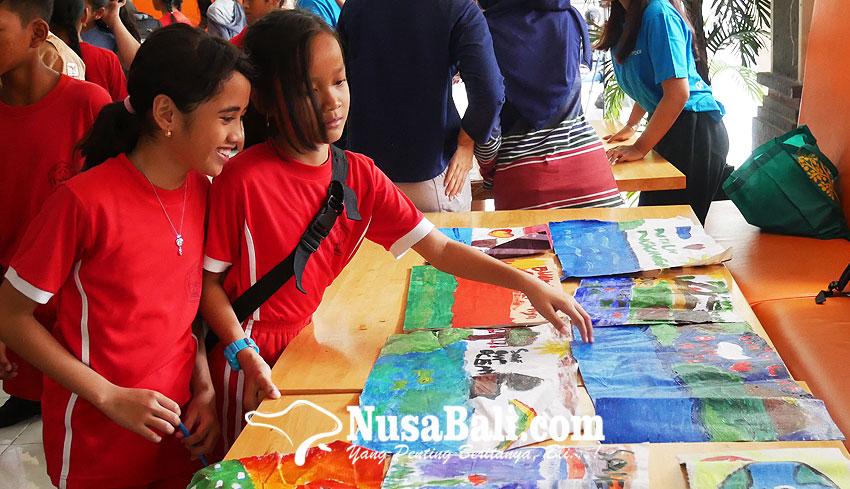 www.nusabali.com-act-global-gelar-wave-festival-bertema-lingkungan-dan-wirausaha