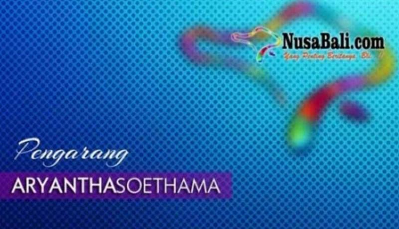 www.nusabali.com-nol-nyepi