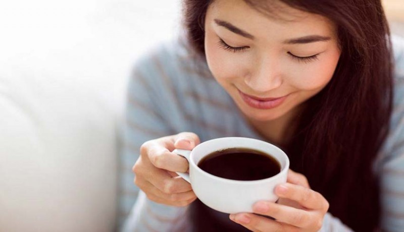 www.nusabali.com-kesehatan-mengurangi-kopi
