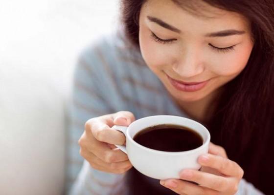 Nusabali.com - kesehatan-mengurangi-kopi