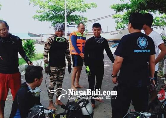 Nusabali.com - kapal-polairud-belum-ditemukan